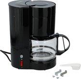 All Ride Reis Koffiezetapparaat - 24 Volt - 10 tot 12 Kopjes