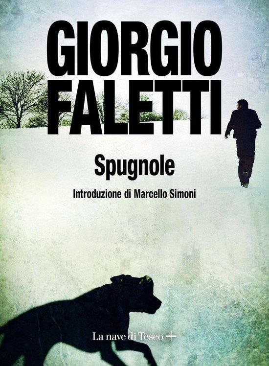 Spugnole