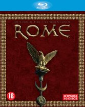 Rome - Complete Serie (Blu-ray)