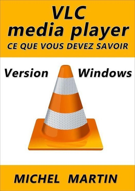 VLC pour Windows
