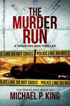 The Murder Run