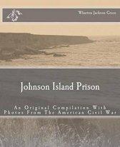Johnson Island Prison