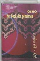Het boek der geheimen / II