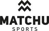 Matchu Sports Fitnessmaterialen