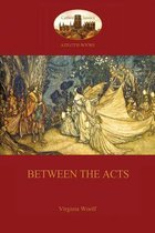 Between the Acts (Aziloth Books)