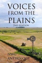 Voices from the Plains-2nd Edition