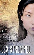 The Language Lesson