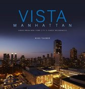 Vista Manhattan