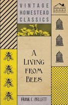 A Laving From Bees
