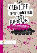 Creatief communiceren met kinderen
