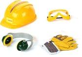 Bosch Speelgoed Accessoires