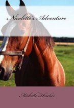 Nicolette's Adventure