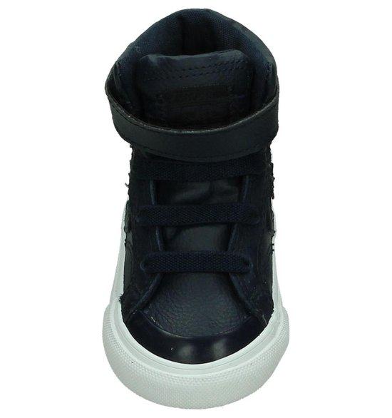 | Converse Pro Blaze Strap Sneaker hoog