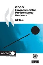 Oecd Environmental Performance Reviews Chile