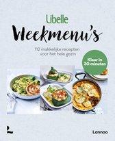 Libelle  -   Libelle weekmenu's