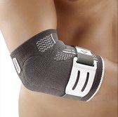 Elleboogbandage Cellacare Epi Comfort - Maat 6 (XXL) | Braces