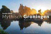 Mythisch Groningen