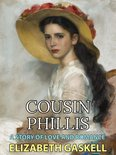 Cousin Phillis