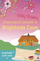 Onverwacht bezoek in Brightside Cove