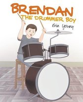 Brendan the Drummer Boy