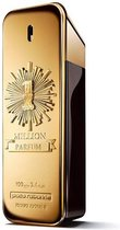 Paco Rabanne 1 Million 100 ml -  Eau de Parfum - Herenparfum