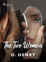 The Two Women