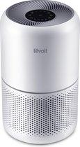 Levoit-Core 300-RAC-Luchtreiniger-HEPA filter-Pollen filter-24DB-Nachtmodus