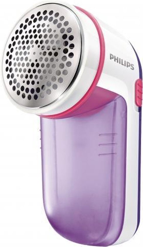 Philips GC026/30 - Ontpluizer