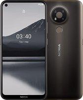 Nokia 3.4 - 32GB - Grijs