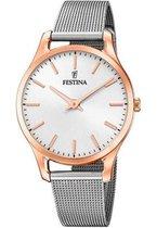 Festina Mod. F20507/1 - Horloge