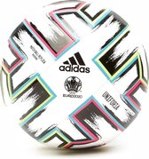 Adidas Uefa Euro EK 2020 Uniforia Training Voetbal - Maat 5