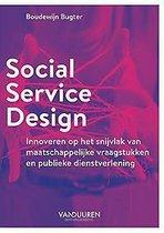 Social Service Design