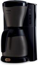 Philips Café Gaia HD7547/80 - Koffiezetapparaat