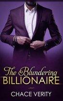 The Blundering Billionaire