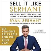 Six Reasons Balls Fall and Kill Your Deal
