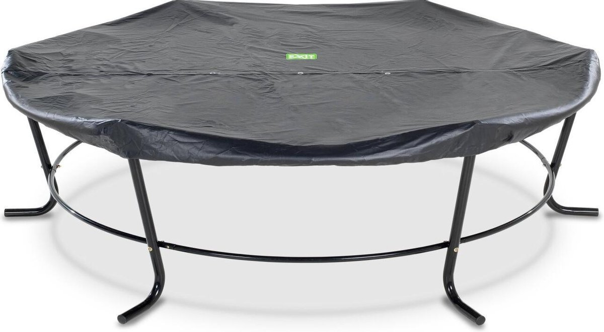 Premium trampoline afdekhoes EXIT - ø253cm