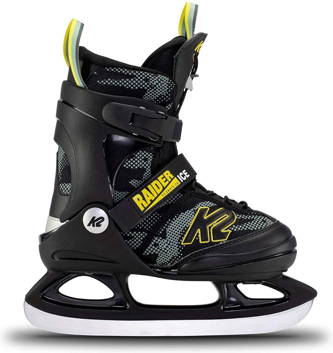 K2 Raider Ice Boys