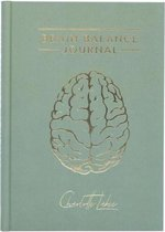 Brain Balance journals 1 -   Brain Balance journal