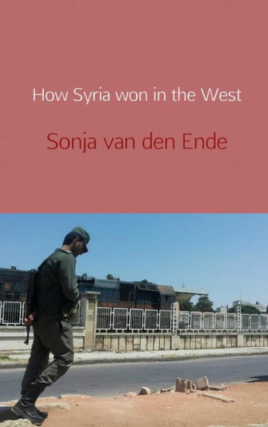 How Syria won in the West