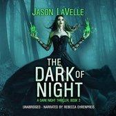 Dark of Night, The