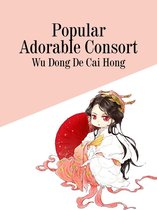 Popular Adorable Consort