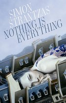 Omslag Nothing Is Everything