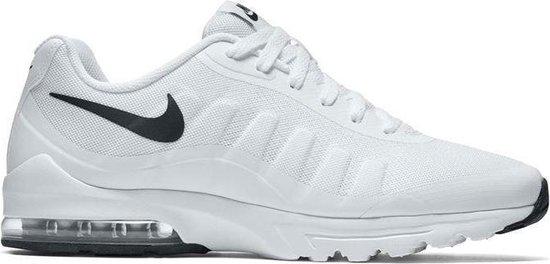 bol.com | Nike Air Max Invigor Wit - Heren Sneaker - 749680 ...