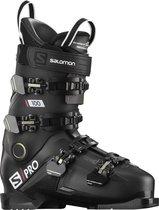 Salomon S / Pro 100