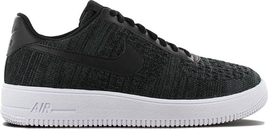 bol.com | Nike Air Force 1 Flyknit 2.0 Heren Sneakers ...