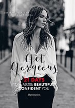 Get Gorgeous