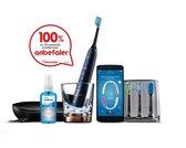 Philips Sonicare DiamondClean Smart HX9954/53 - Elektrische tandenborstel