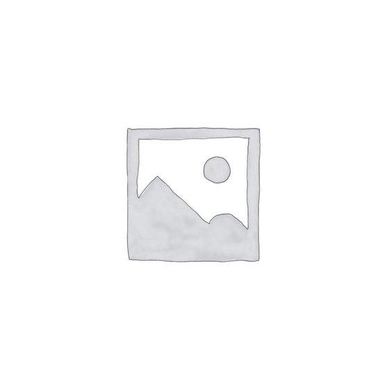 Pikolinos Sandalen W0x 0868c2 Geel Wit Bruin Honey 41 4KgBb5