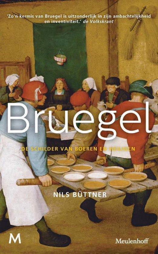 Bruegel - Nils Büttner |