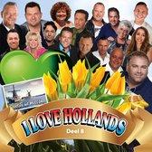 I Love Hollands Deel 8